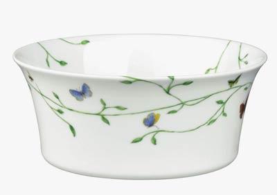 $390.00 Chinese Salad Bowl