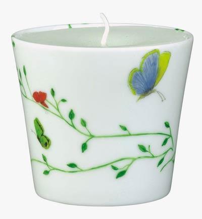 $140.00 Candle Pot