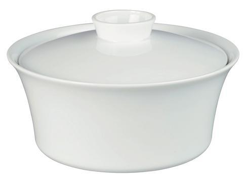 $130.00 Chinese Covered Vegetable Bowl