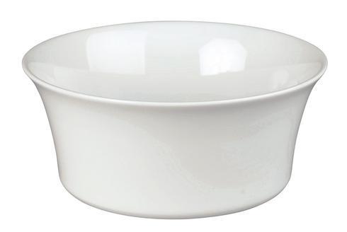 $86.00 Chinese Salad Bowl