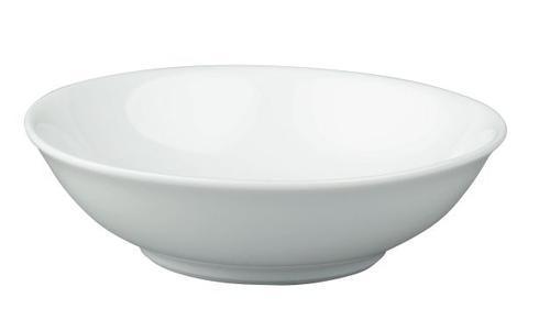 $30.00 Soja Dish