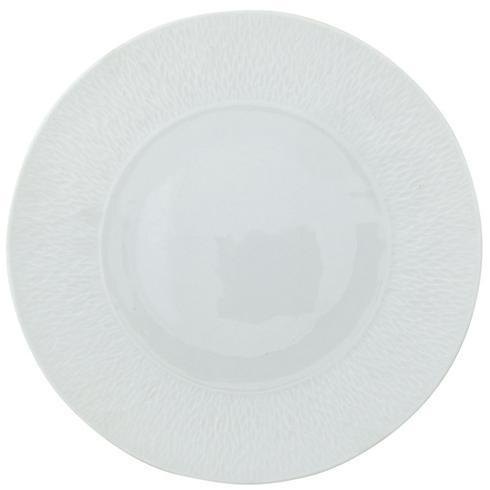 $64.00 American Round Dinner Plate