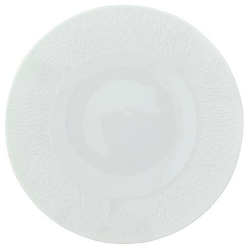 $56.00 Dessert Plate