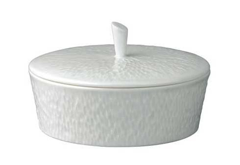 $130.00 Covered Sugar Bowl