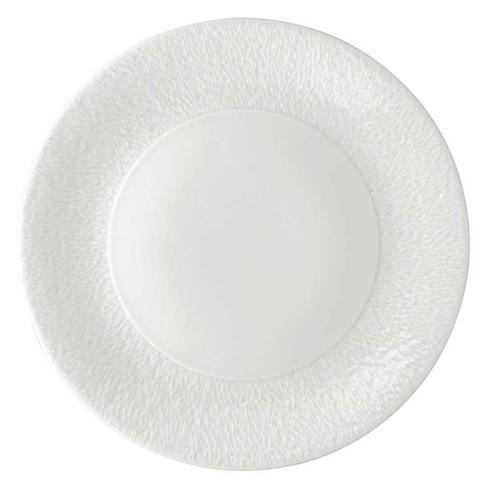 $95.00 Buffet Plate