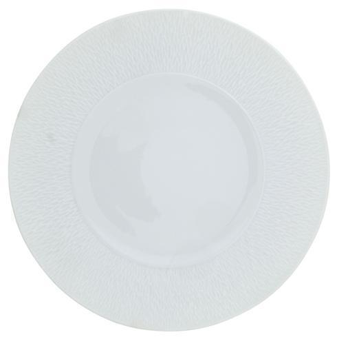 $96.00 Buffet Plate