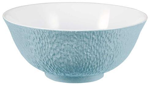 $95.00 Chinese Soup Bowl