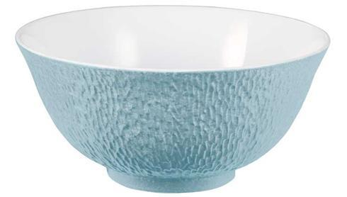 $85.00 Small Chinese Soup Bowl