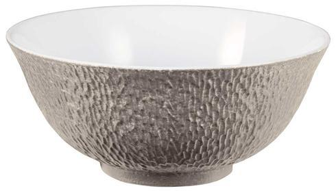 $124.00 Chinese Soup Bowl