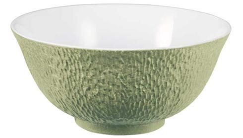$108.00 Small Chinese Soup Bowl