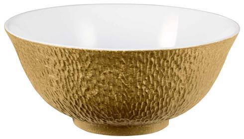 $180.00 Chinese Soup Bowl