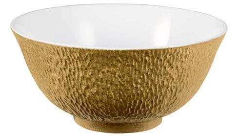 $160.00 Small Chinese Soup Bowl