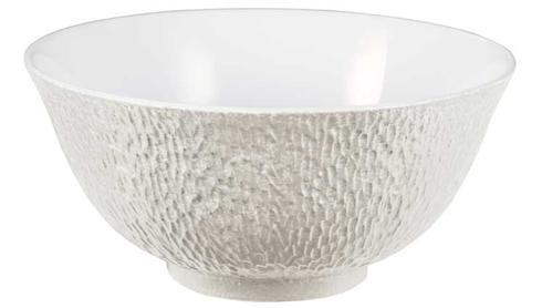 $112.00 Small Chinese Soup Bowl