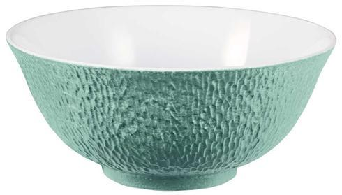$120.00 Chinese Soup Bowl