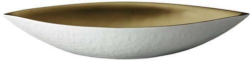 Raynaud Mineral Gold Dish 3 $200.00
