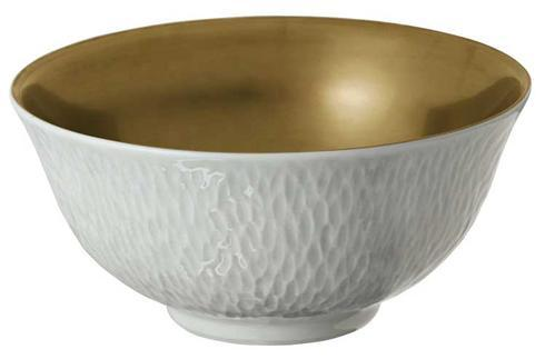 Chinese Soup Bowl image