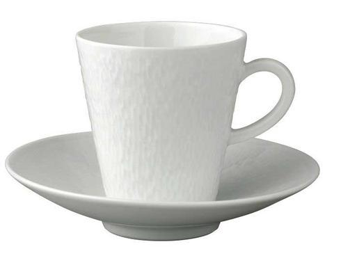 $74.00 Coffee Cup