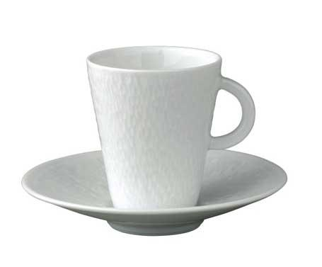 $44.00 Moka Cup