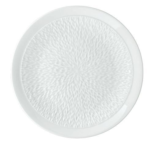 Mineral White collection with 55 products