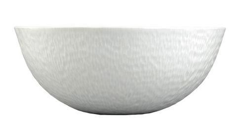 $310.00 Salad Bowl Calabash Shaped