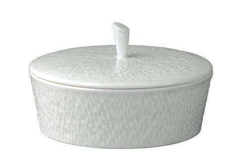 $160.00 Covered Sugar Bowl