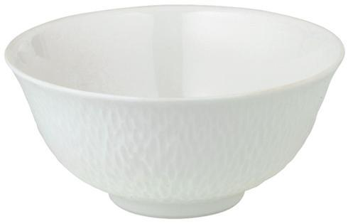 Chinese Soup Bowl Small