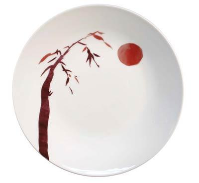 $115.00 Buffet Plate