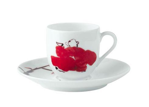 Coffee Saucer Only