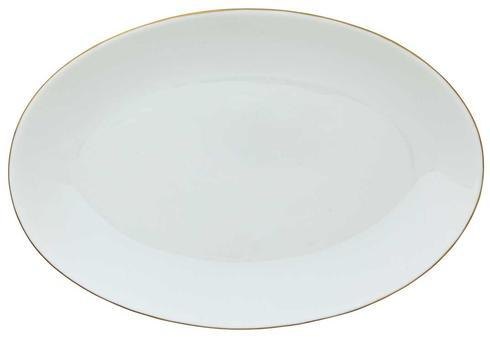 $210.00 Small Oval Dish