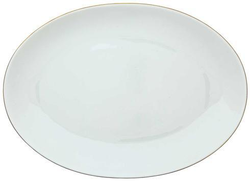 $325.00 Medium Oval Dish