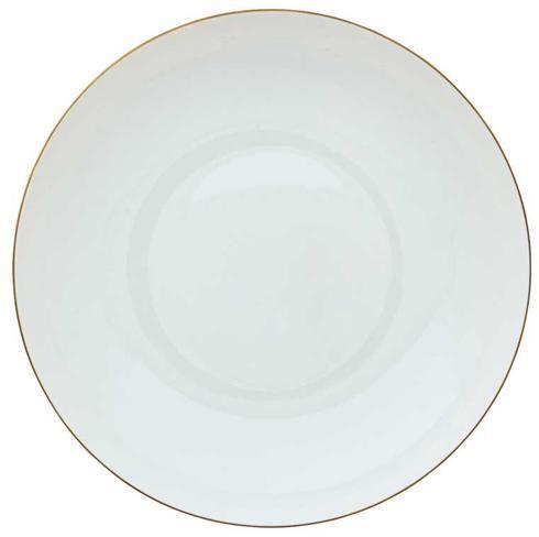 $110.00 Rim Soup Plate