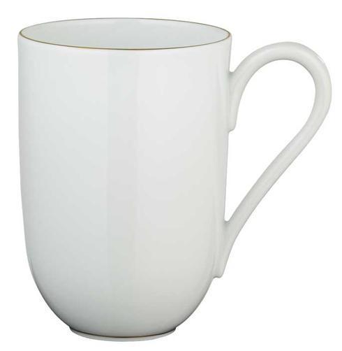 $110.00 Mug