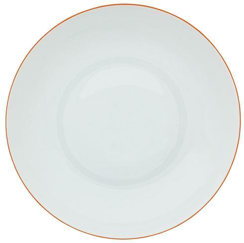 $120.00 Rim Soup Plate