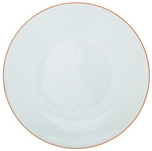 $135.00 Buffet Plate
