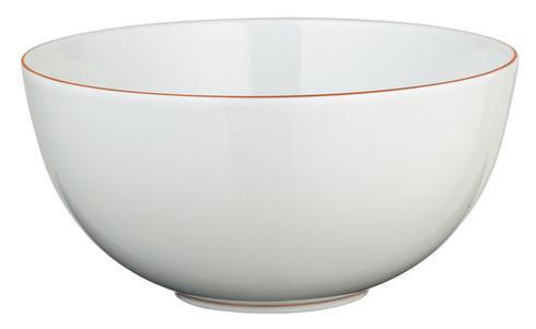 Raynaud Monceau Orange Bowl $100.00