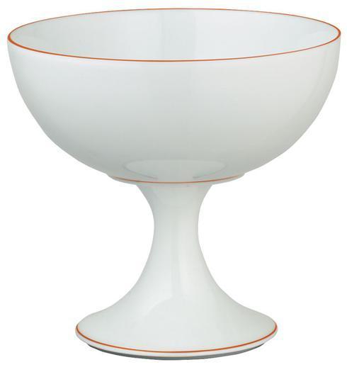 $240.00 Ice Cream Cup