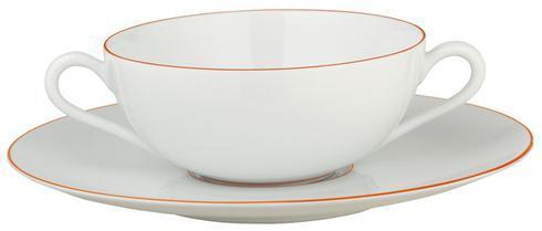 $120.00 Cream Soup Cup
