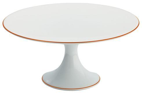 $130.00 Petit Four Stand Small