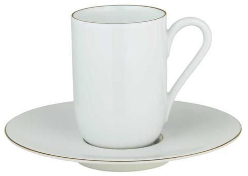 $85.00 Expresso Cup