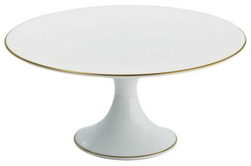 $145.00 Small Petit Four Stand