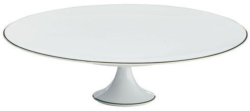 $150.00 Petit Four Stand Large