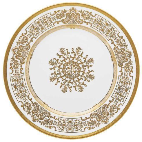 $385.00 Buffet Plate