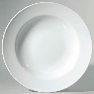 $110.00 Deep Chop Plate