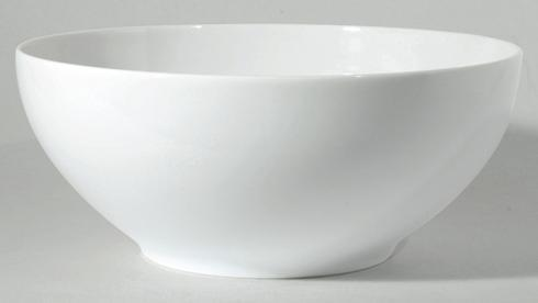 $285.00 Salad Bowl