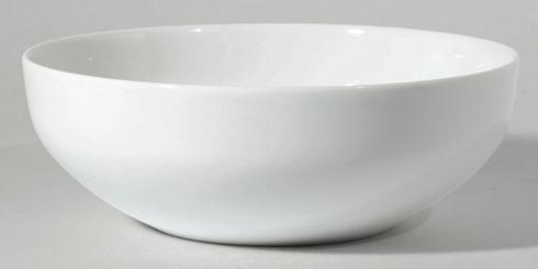 $170.00 Salad Bowl