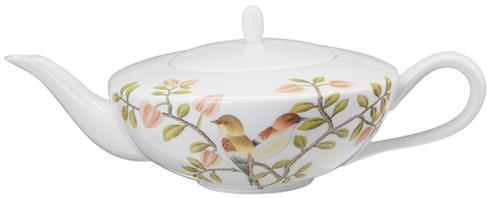 Raynaud  Paradis White Tea/Coffee Pot $585.00