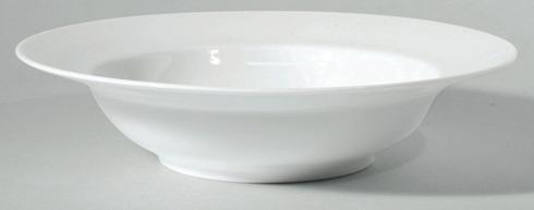 Raynaud  Marly/Menton Pasta Plate $54.00