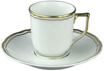 $110.00 Coffee Cup