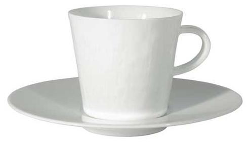 $62.00 White Coffee Cup