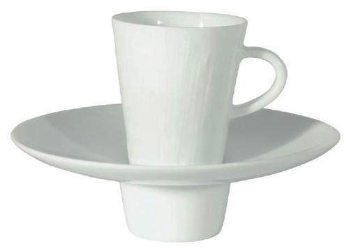 $56.00 White Expresso Cup